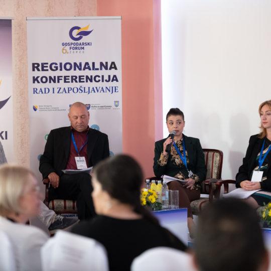 https://forum.razepce.com/wp-content/uploads/2020/05/Vesna-Milcevska-540x540.jpg